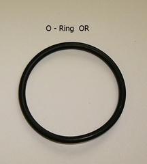 oring_or_240